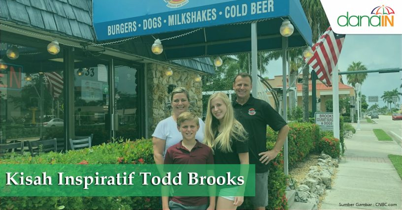 Kisah-Inspiratif-Todd-Brooks