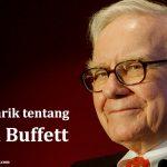 fakta_menarik_tentang_warren_buffett