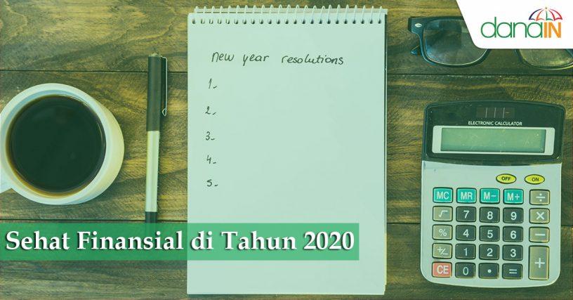 Sehat-Finansial-di-Tahun-2020