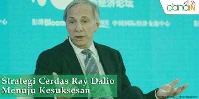 Strategi-Cerdas-Ray-Dalio-Menuju-Kesuksesan