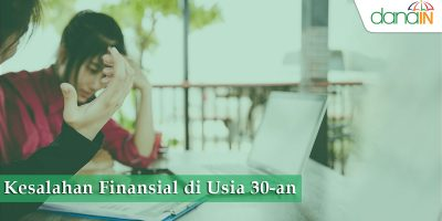 Kesalahan-Finansial-di-Usia-30-an