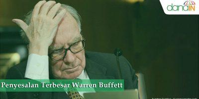 Penyesalan-Terbesar-Warren-Buffett