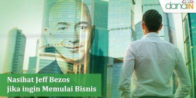 Nasihat_Jeff_Bezos_jika_ingin_Memulai_Bisnis