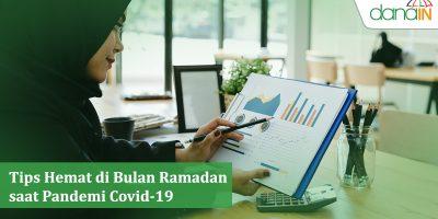 Tips_Hemat_di_Bulan_Ramadan_saat_Pandemi_Covid_19