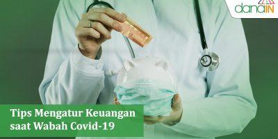 tips_mengatur_keuangan_saat_wabah_covid_19