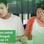 Tips_Keuangan_untuk_Keluarga_di_Tengah_Pandemi_Covid_19_2
