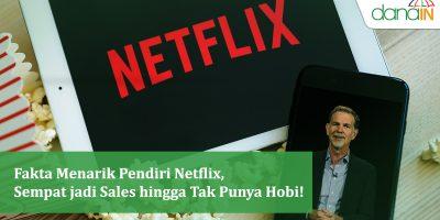 Fakta_Menarik_Pendiri_Netflix_Sempat_jadi_Sales_hingga_Tak_Punya_Hobi!