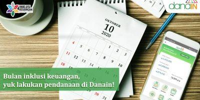 Bulan_inklusi_keuangan_yuk_lakukan_pendanaan_di_Danain!