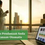 Maksimalkan_pendanaan_anda_dengan_pendanaan_otomatis_