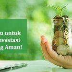 Gambar koin_DanaIN_investasi yang aman