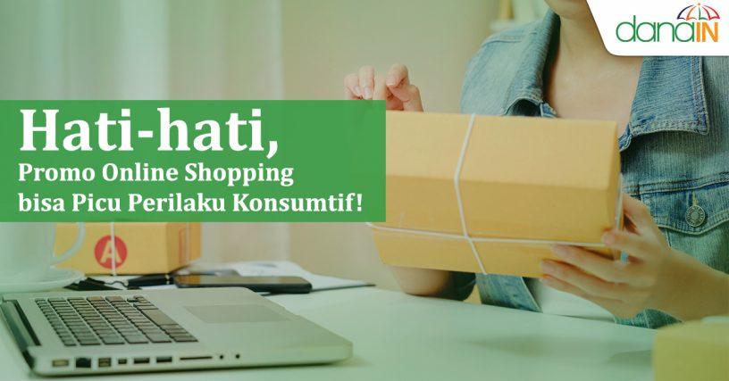 danain_online shoping_sikap konsumtif_gambar paket