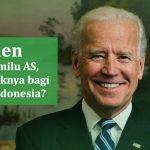 Danain_Joe Biden