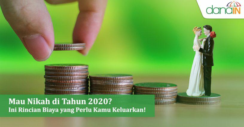 DanaIN_biaya nikah_gambar koin