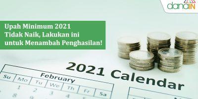 Danain_UMP 2021_Gambar kalender 2021