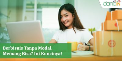 Danain-bisnis_modal_sedikit-foto pebisnis muda