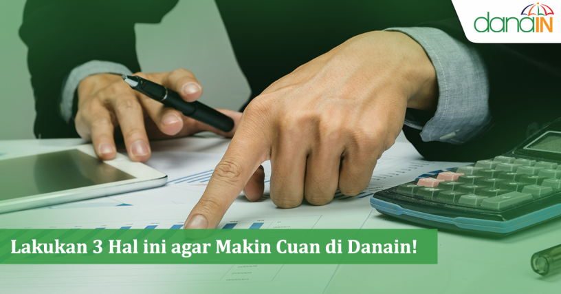 danain-tips_cuan_danain-gambar orang mencatat