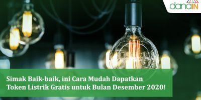 Danain-cara_mendapatkan_token_gratis-gambar_lampu_menyala