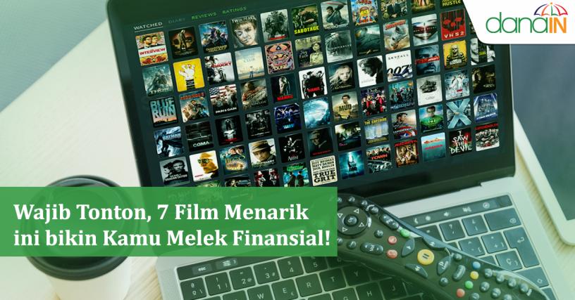 danain_7_film_manarik_agar_kamu_melek_finansial-gambar remote