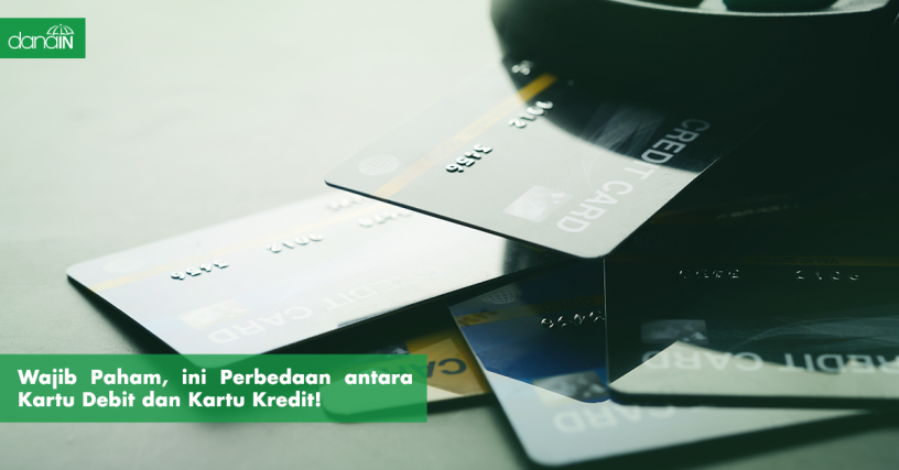 Danaian-perbedaan_kartu_debit_dan_kartu_kredit-gambar kartu kredit