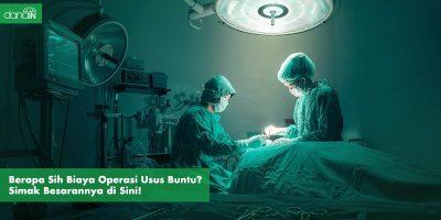 Danain-biaya_operasi_usus_buntu-gambar orang dioperasi
