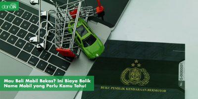 Danain-biaya_balik_nama_mobil-gambar bpkb