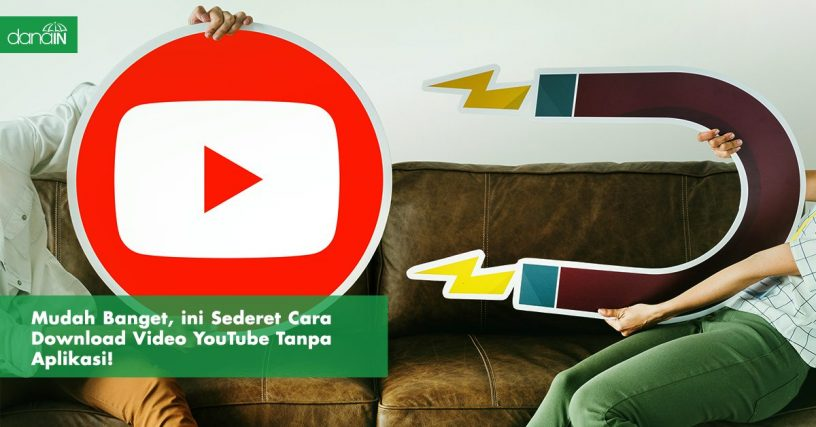 Danain-cara_download_youtube_tanpa_aplikasi-gambar logo youtube