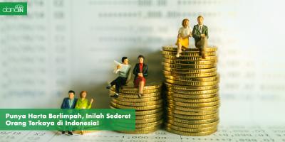 Danain-Orang_terkaya_di_Indonesia-gambar koin emas