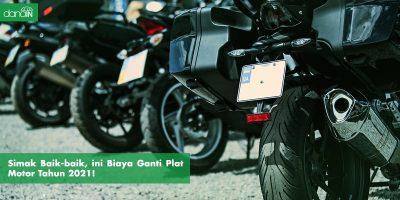 Danain-Biaya_ganti_plat_motor-Gambar_plat_motor