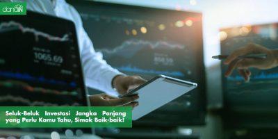 Danain-investasi_jangka_panjang-gambar investor