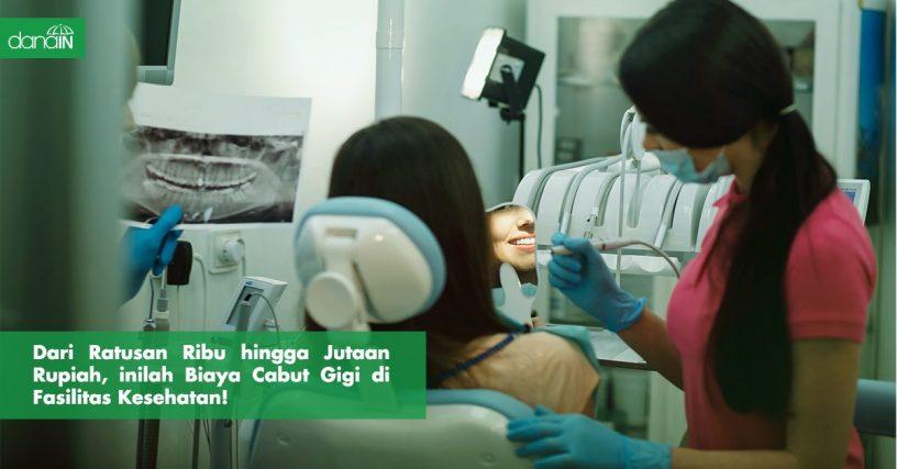 Danain-Biaya_cabut_gigi-gambar orang cabut gigi