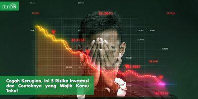 Danain - Resiko investati - gambar_orang_cutloss