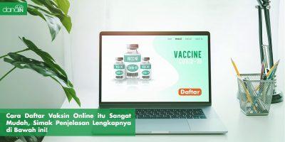 Danain-Cara_daftar_vaksin_online-gambar orang daftar vaksin