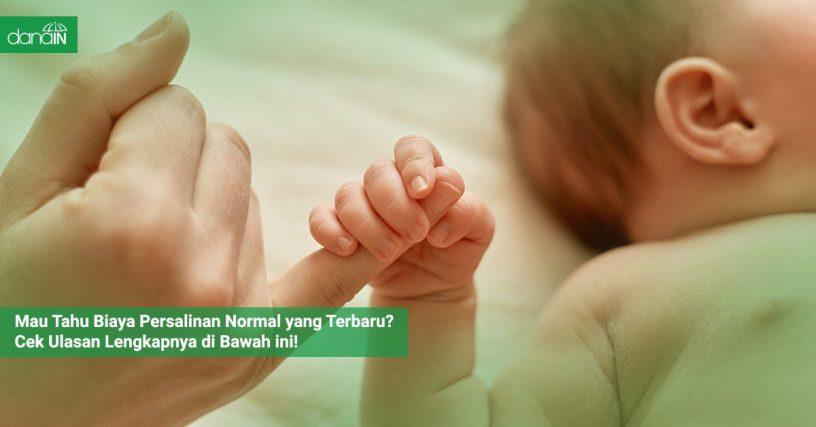 Danain-Biaya_persalinan_terbaru-gambar bayi baru lahir