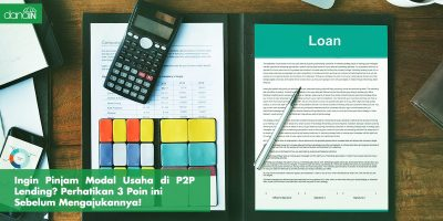 Danain-tips_pinjam_dana_modal_usaha_di_p2p_lending-gambar kalkulator