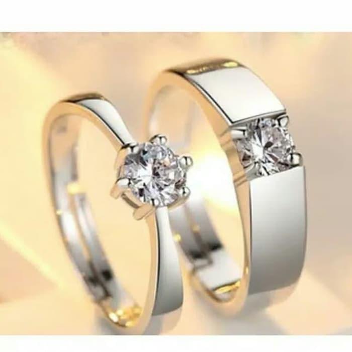 gambar_cincin emas dan perak