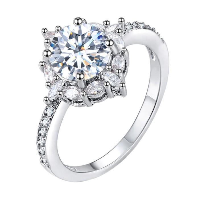 gambar_cincin_emas_kristal_berkilau
