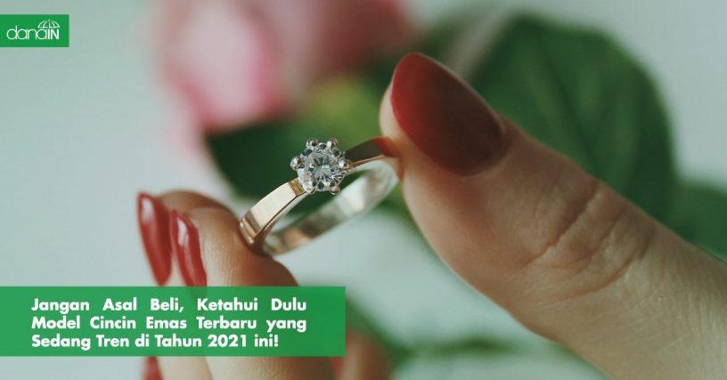 Danain-Model_cincin_emas_terbaru-gambar cincin emas