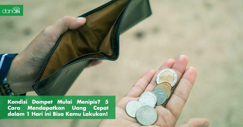 Danain-Cara_mendapatkan_uang_dengan_cepat_gambar dompet orang bokek