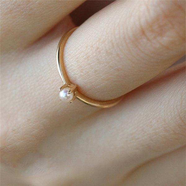 gambar_cincin_sederhana