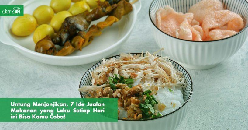 Danain-7_ide_jualan_makanan_yang_laris-gambar makanan indonesia
