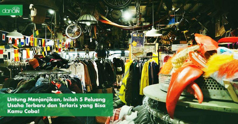 Danain-peluang_usaha_terbaru_dan_terlaris-gambar bisnis yang sedang trend