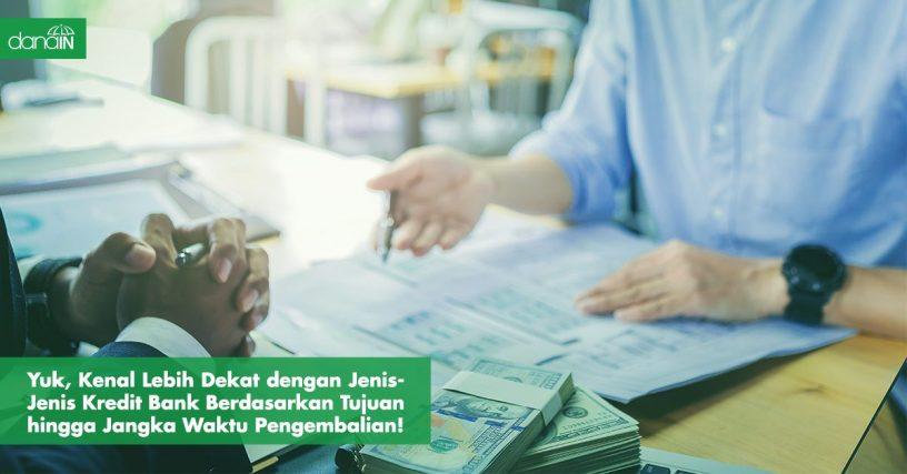 Danain-jenis_jenis_kredit_bank-gambar akuntan